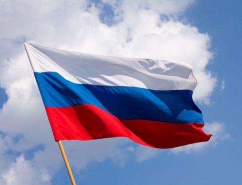 Владимир Синяговский: национальные проекты на особом контроле депутатов